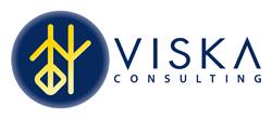 VISKA Consulting LLC